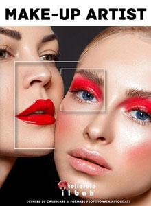 curs-machiaj-profesional-cursuri-make-up-atelierele-ilbah-bucuresti-cluj-ploiesti-mic
