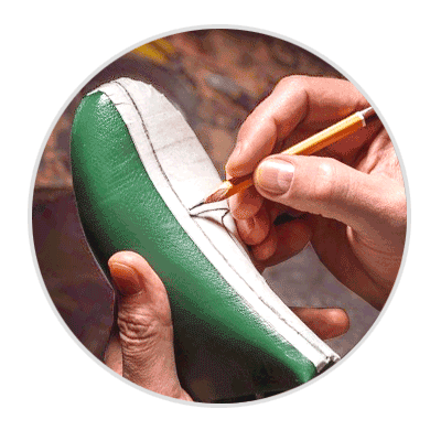 curs-pantofi-design-incaltaminte-proiectare-tras-talpuire-atelierele-ilbah-1