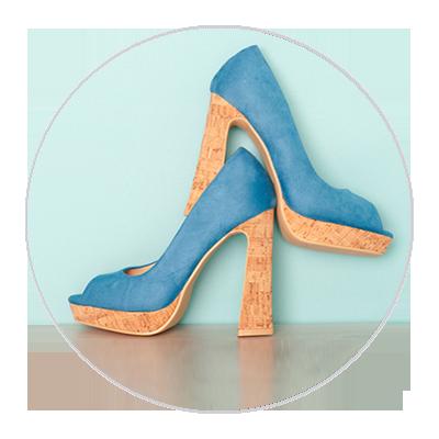 curs-pantofi-design-incaltaminte-proiectare-tras-talpuire-atelierele-ilbah-3-ok