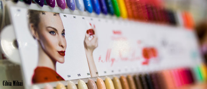 cursantii-atelierele-ILBAH-fotografii-oficiali-ai-cosmobeauty (1)