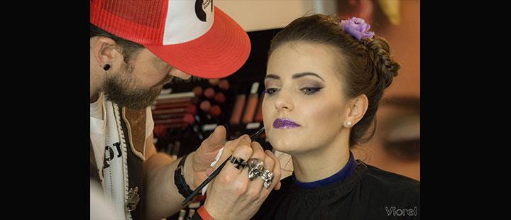 cursantii-atelierele-ILBAH-fotografii-oficiali-ai-cosmobeauty (5)