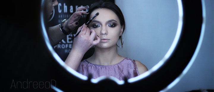 cursantii-atelierele-ILBAH-fotografii-oficiali-ai-cosmobeauty (7)
