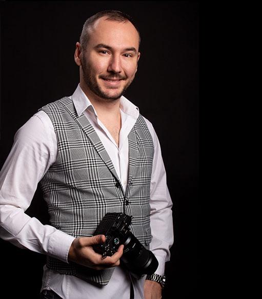 cursuri-fotografie-atelierele-ilbah-bogdan-zop-2