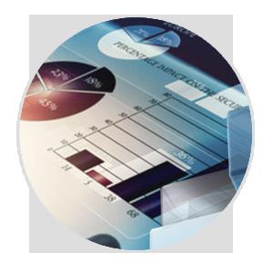 cursuri-marketing-online-marketing-atelierele-ilbah