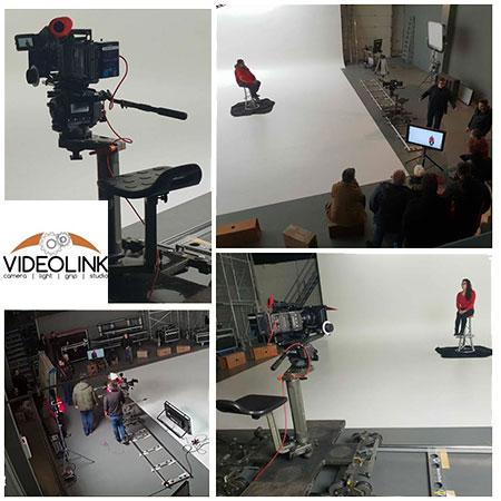 cursuri-video-link-curs-operator-imagine-atelierele-ilbah-cursuri-filmare-4