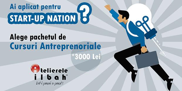 pachet-cursuri-dezvoltare-abilitati-antreprenoriale-start-up-nation-2018-sfw