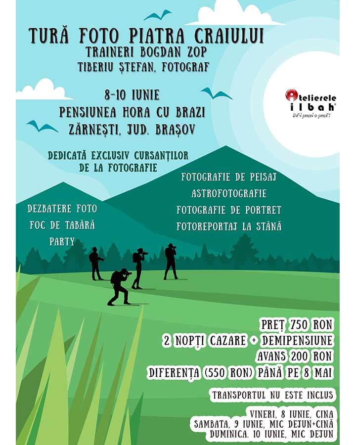 Atelierele-ILBAH-organizeaza-Tura-Foto-in-Piatra-Craiului-pentru-cursantii-de-la-Fotografie
