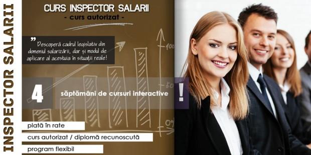 Atelierele-ILBAH-a-lansat-cursul-de-Inspector-Salarii-cover