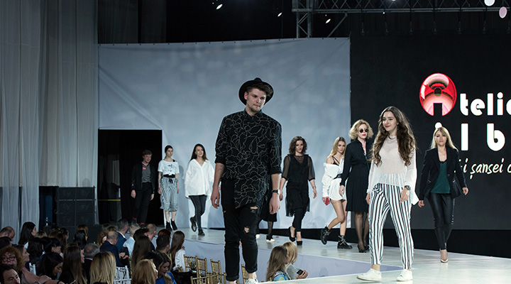 Atelierele-ILBAH-la-Bucharest-Fashion-Week-2018-12