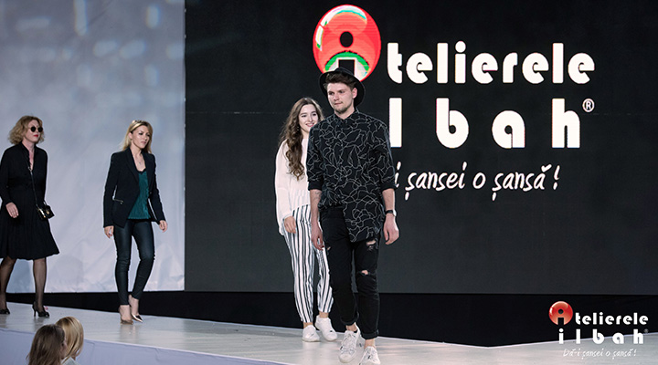 Atelierele-ILBAH-la-Bucharest-Fashion-Week-2018-13