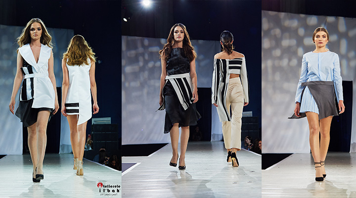 Atelierele-ILBAH-la-Bucharest-Fashion-Week-2018-3