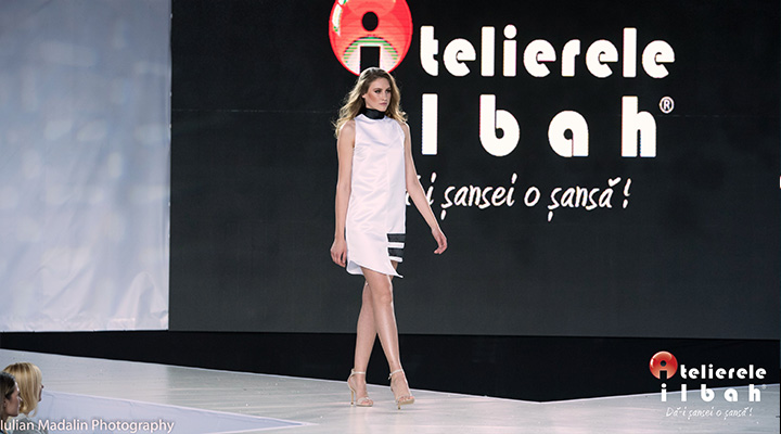 Atelierele-ILBAH-la-Bucharest-Fashion-Week-2018-5