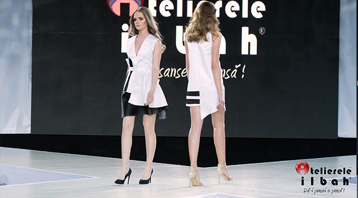 Atelierele-ILBAH-la-Bucharest-Fashion-Week-2018-6