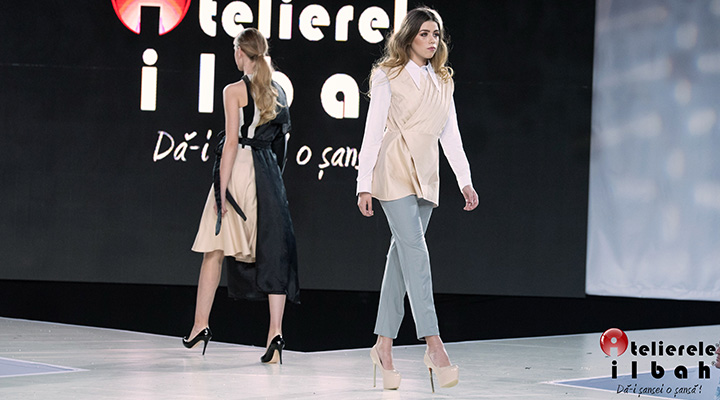 Atelierele-ILBAH-la-Bucharest-Fashion-Week-2018-9