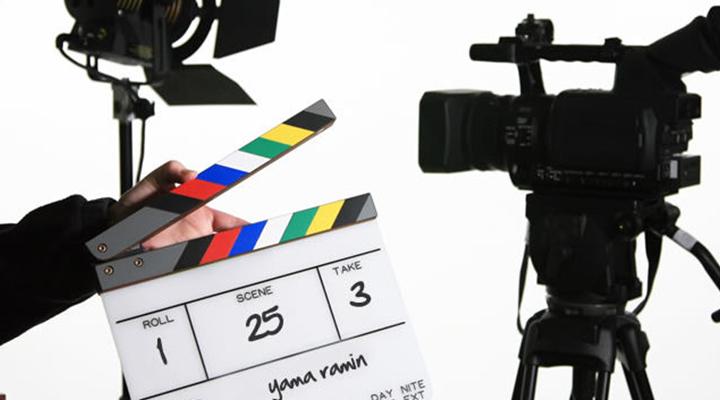 Atelierele-ILBAH-lanseaza-Cursul-Video–Filmare-si-Montaj