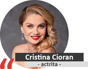 Cristina-Cioran-cursuri-atelierele-ilbah