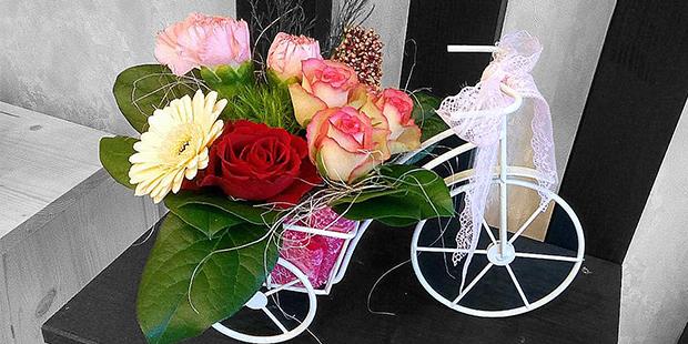 Floraria-Dar'tina-o-feerie-de-culori-si-miresme-aranjate-cu-grija-in-vase-inedite-cover