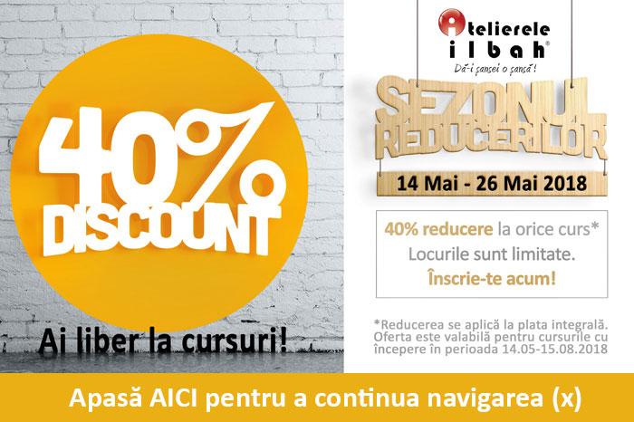 POP-UP-Reducere-40-la-suta-cursuri-Atelierele-ILBAH-14-Mai-26-Iunie-Inchide