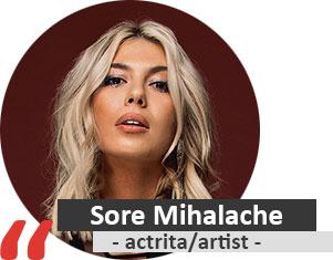 Sore-Mihalache-cursuri-atelierele-ilbah