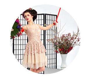 Cursantii-Atelierele-ILBAH-la-Concursul-National-de-Aranjamente-Florale-12