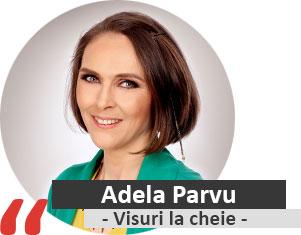 adela-parvu-cursuri-atelierele-ilbah