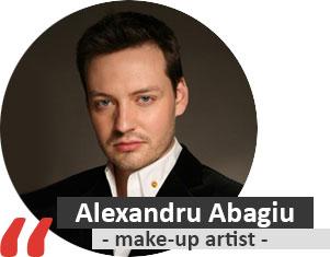 alexandru-abagiu-cursuri-atelierele-ilbah