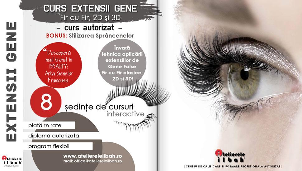 curs-extensii-gene-false-fir-cu-fir-2D-3D-cursuri-gene-false-Atelierele-ILBAH-stilizare-sprancene