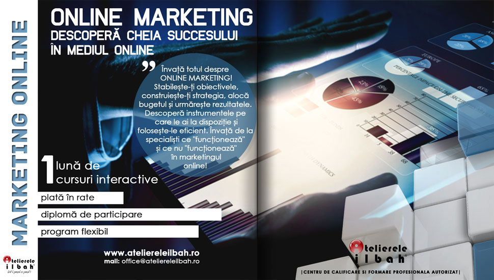 curs-marketing-online-marketing-atelierele-ilbah-marketing-digital