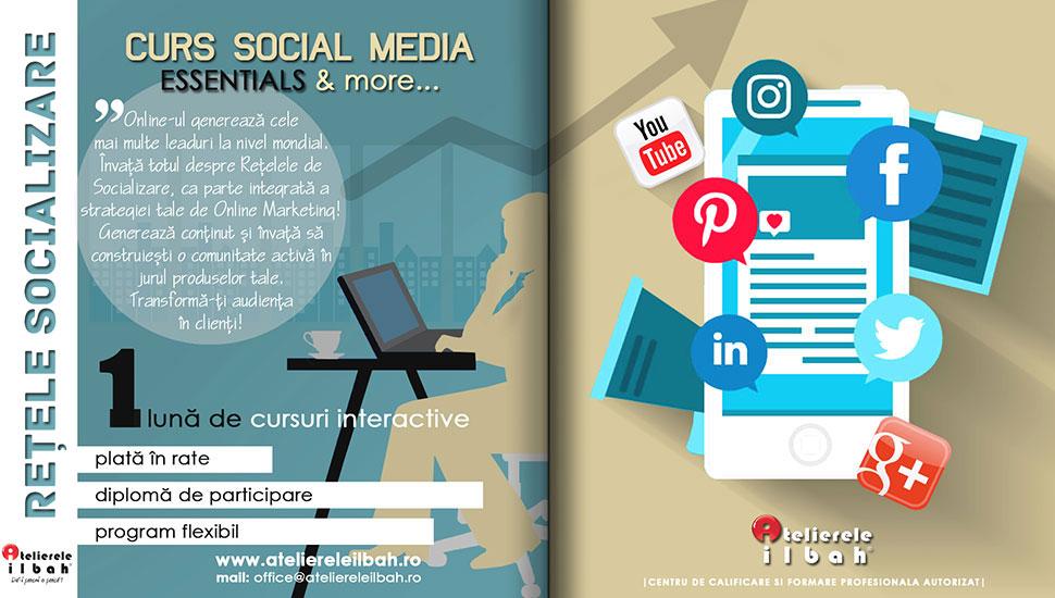 curs-social-media-cursuri-retele-socializare-online-marketing-atelierele-ilbah