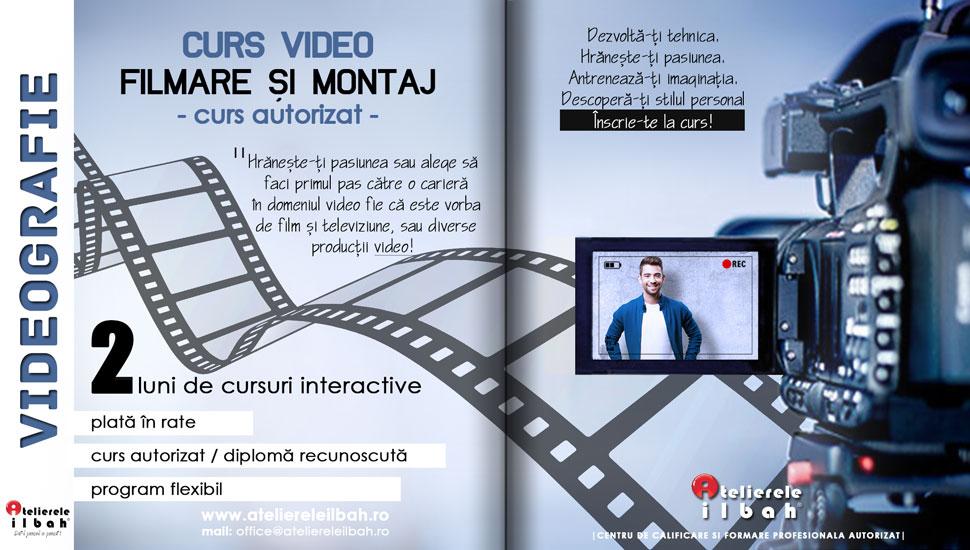 curs-video-cursuri-videografie-filmare-si-montaj-atelierele-ilbah-big
