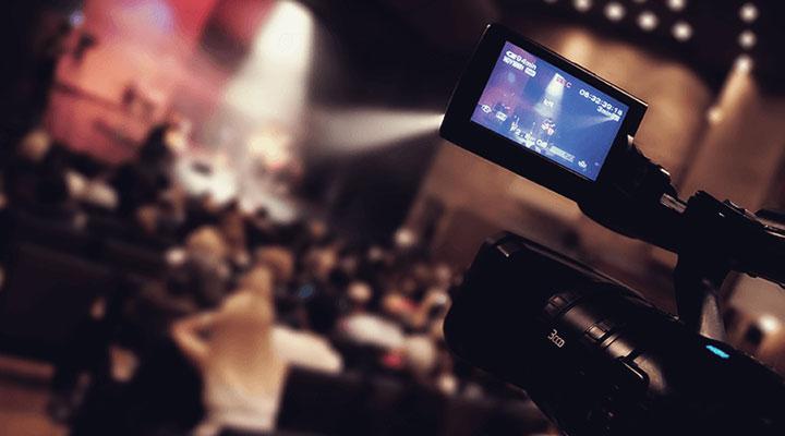 curs-video-cursuri-videografie-filmare-si-montaj-atelierele-ilbah-slide-1
