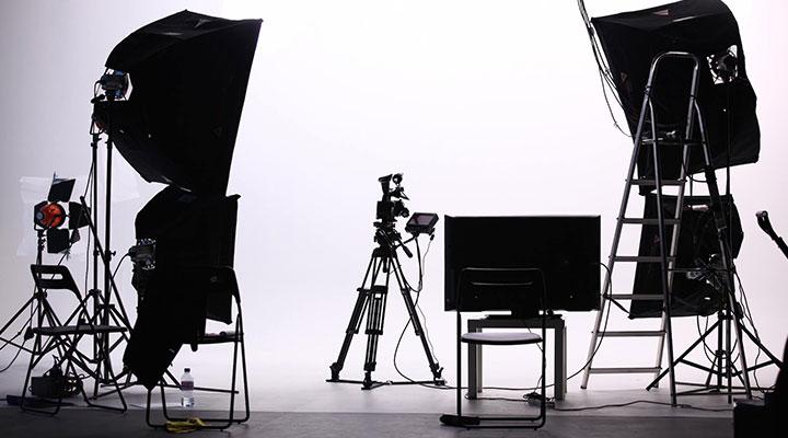 curs-video-cursuri-videografie-filmare-si-montaj-atelierele-ilbah-slide-2