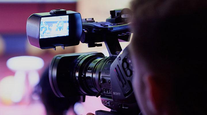curs-video-cursuri-videografie-filmare-si-montaj-atelierele-ilbah-slide-3