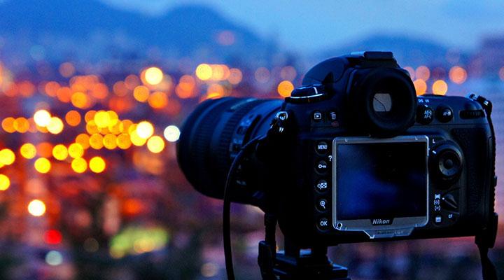 curs-video-cursuri-videografie-filmare-si-montaj-atelierele-ilbah-slide-4