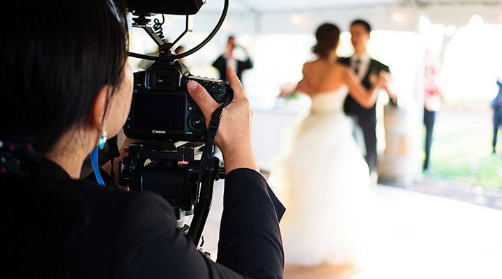 curs-video-cursuri-videografie-filmare-si-montaj-atelierele-ilbah-slide-5