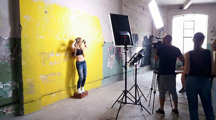 curs-video-cursuri-videografie-filmare-si-montaj-atelierele-ilbah-slide-a