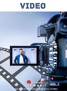 curs-video-cursuri-videografie-filmare-si-montaj-atelierele-ilbah-small