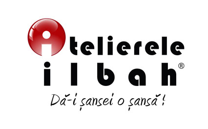 logo-atelierele-ilbah-600px