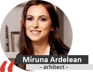 miruna-ardelean-cursuri-atelierele-ilbah