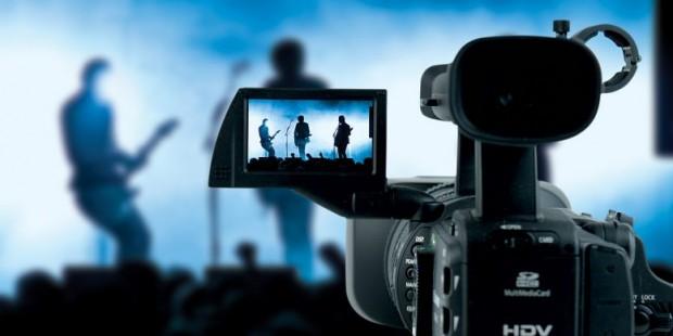 Atelierele-ILBAH-lanseaza-Cursul-Video–Filmare-si-Montaj-cover