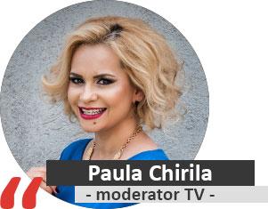 paula-chirila-cursuri-atelierele-ilbah