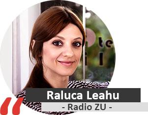 raluca-leahu-cursuri-atelierele-ilbah