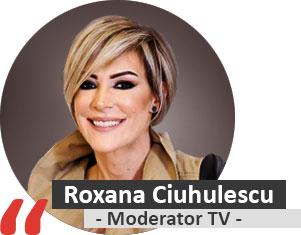 roxana-ciuhulescu-cursuri-atelierele-ilbah