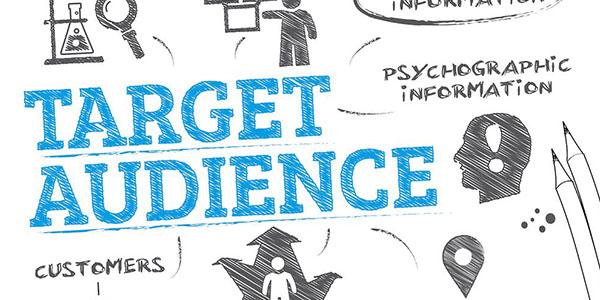 Atelierele-ILBAH-lanseaza-cursul-de-Marketing-Online-2