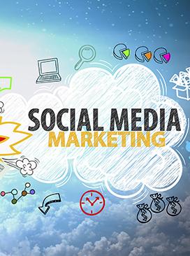 Atelierele-ILBAH-lanseaza-cursul-de-Marketing-Online-3