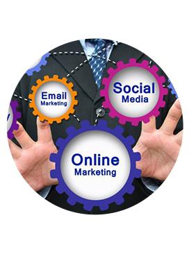 Atelierele-ILBAH-lanseaza-cursul-de-Marketing-Online-6