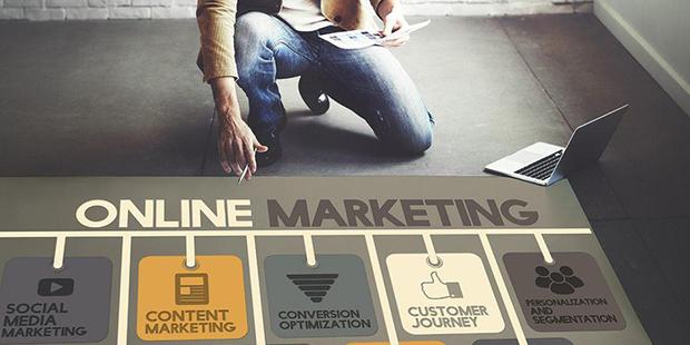 Atelierele-ILBAH-lanseaza-cursul-de-Marketing-Online-cover