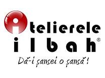 Cursuri-autorizate-calificare-si-formare-profesionala-atelierele-ilbah-logo
