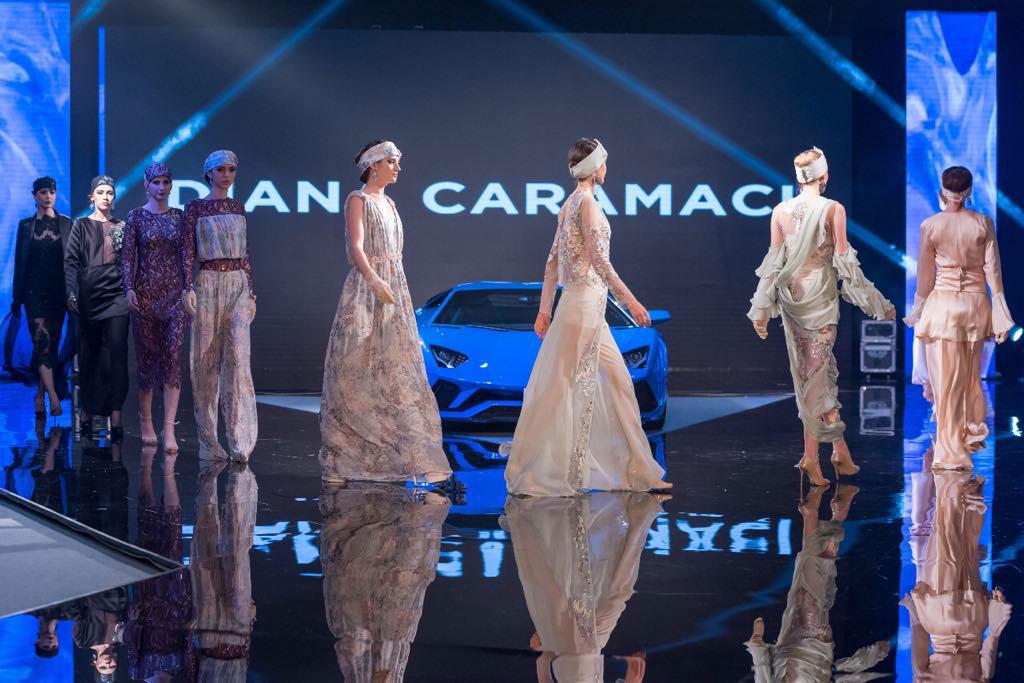 Diana-Caramaci-poveste-de-succes-2