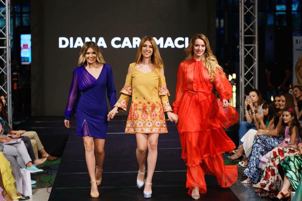 Diana-Caramaci-poveste-de-succes-3
